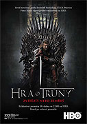 Hra o tróny online