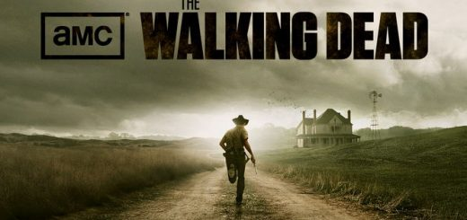 Walking dead - Živí mŕtvi online seriál cz sk dabing