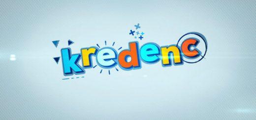 Kredenc (2018) online seriál