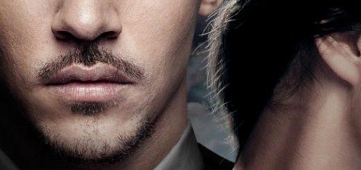 Dracula online seriál