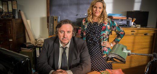 Vraždy ve Stratfordu 2018 cz online seriál